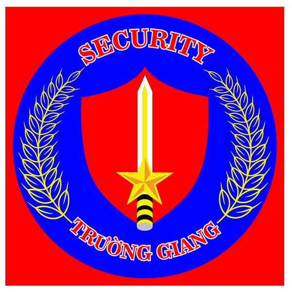 Bảo vệ Trường Giang